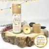 Super Shine Natural Lip Balm with Argan and Avocado Oil 10mg