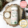 Eco Deo 60g - All Natural Deodorant