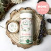 Eco Deo 50g - All Natural Deodorant
