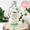 Micellar Water With Aloe Vera - 3 in 1 Cleanser, Toner and Makeup Remover
