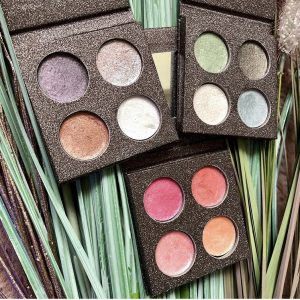 Pick A Palette – Choose Your Own Shades